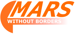 Mars WB version 5